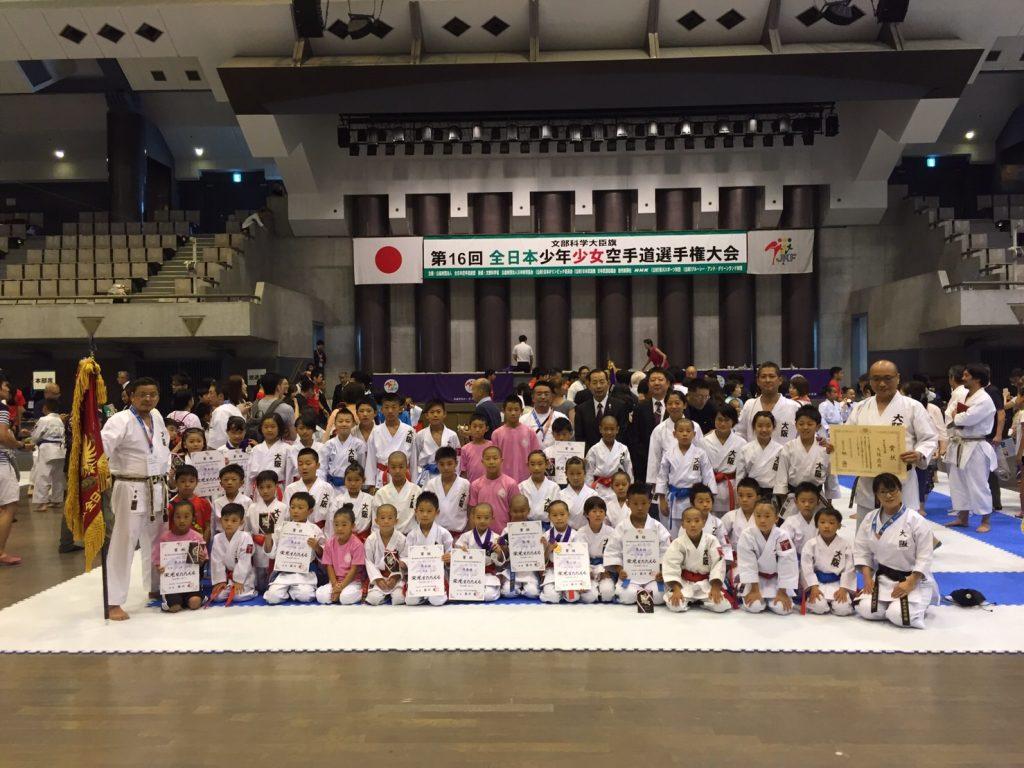 2016全少_大阪チーム