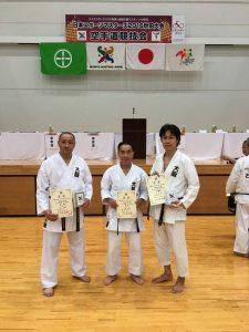 表彰式2-5